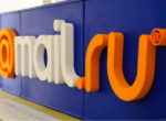 Mail.Ru Group выводит СУБД Tarantool на американский рынок