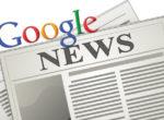 Гугл дает новый совет: не удаляйте страницы с низким качеством